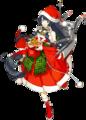 Kanmusu 251 Christmas 2016.png