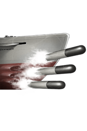 Equipment Item Late Model Bow Torpedo Mount (6 tubes).png