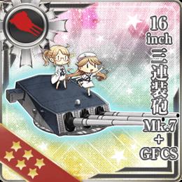 Equipment Card 16inch Triple Gun Mount Mk.7 + GFCS.png