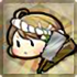 Item Icon Furniture Fairy.png