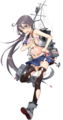 231 Ship Full Akebono Spring 2020 Damaged.png