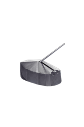 Equipment Item 90mm Single High-angle Gun Mount.png