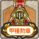 Item Card First Class Medal.png