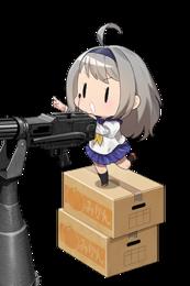 Equipment Character 12.7mm Single Machine Gun Mount.png