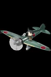 Equipment Full Type 96 Fighter Kai.png
