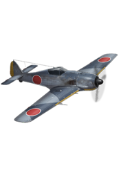 Equipment Item Fw 190 A-5 Kai (Skilled).png