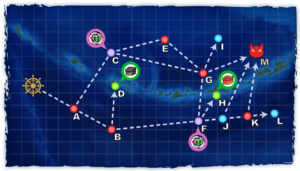 3-3 Map.png