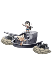 Equipment Full 10cm Twin High-angle Gun Mount Kai + Additional Machine Guns.png