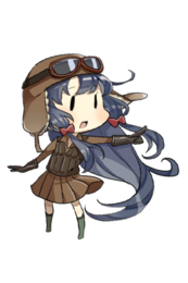 Equipment Character Type 2 Seaplane Fighter Kai.png