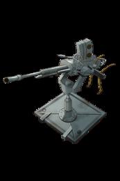 Equipment Item 25mm Single Autocannon Mount.png