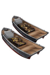 Equipment Item Toku Daihatsu Landing Craft + 11th Tank Regiment.png