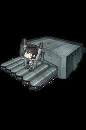 Equipment Full Prototype 61cm Sextuple (Oxygen) Torpedo Mount.png