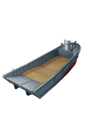 Equipment Item Daihatsu Landing Craft.png