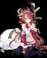 Kawakaze Christmas 2015 dmg.png