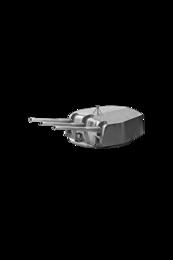 Equipment Item 6inch Mk.XXIII Triple Gun Mount.png