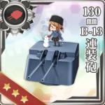 Equipment Card 130mm B-13 Twin Gun Mount.png