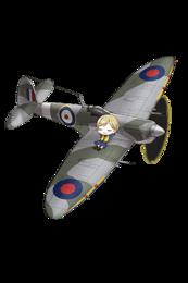 Equipment Full Spitfire Mk.IX (Skilled).png