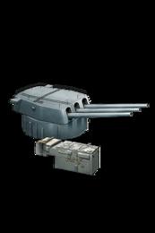 Equipment Item 16inch Mk.I Triple Gun Mount + AFCT Kai.png