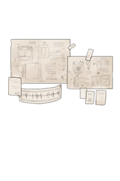 Equipment Item Type144 147 ASDIC.png