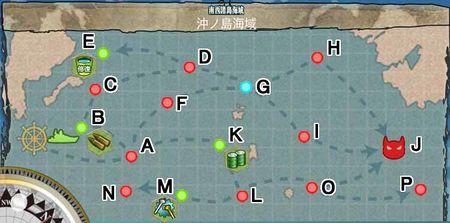 2-4 Map.jpg