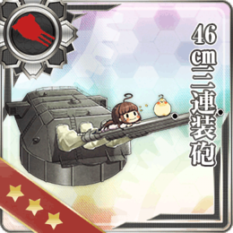 Equipment Card 46cm Triple Gun Mount.png