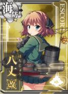 Hachijou Kai