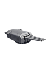 Equipment Item 8inch Triple Gun Mount Mk.9.png