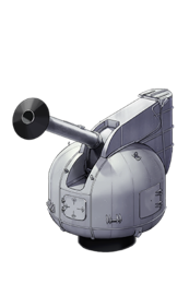 Equipment Item RUR-4A Weapon Alpha Kai.png