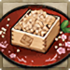 Item Icon Setsubun Beans.png