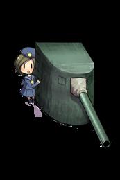 Equipment Full 14cm Single Gun Mount.png