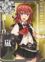 Ship Card Arashi.png
