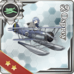 Equipment Card S9 Osprey.png