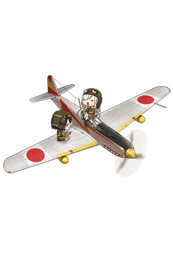 Equipment Full Type 3 Fighter Hien.png