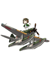 Equipment Full Zuiun (634 Air Group Skilled).png