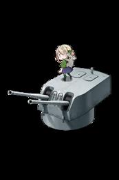 Equipment Full 6inch Twin Rapid Fire Gun Mount Mk.XXI.png