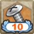 Shop Icon Improvement Material.png