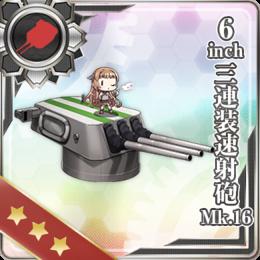 Equipment Card 6inch Triple Rapid Fire Gun Mount Mk.16.png