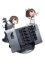 Equipment Full 12cm 30-tube Rocket Launcher Kai Ni.png