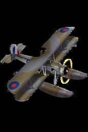 Equipment Item Swordfish Mk.II Kai (Reconnaissance Seaplane Model).png