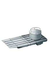 Equipment Item 533mm Quintuple Torpedo Mount (Initial Model).png