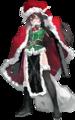Kanmusu188 Christmas 2016.png
