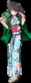 Yamashiro Full Summer 2017.png