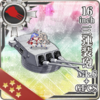 Equipment Card 16inch Triple Gun Mount Mk.6 + GFCS.png