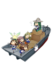 Equipment Full Daihatsu Landing Craft.png