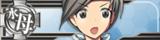 Ship Banner Chitose.png