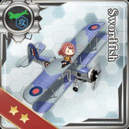 Equipment Card Swordfish.png