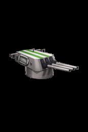 Equipment Item 6inch Triple Rapid Fire Gun Mount Mk.16.png