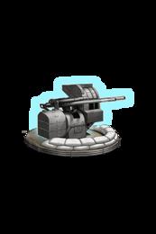Equipment Item 12.7cm Twin High-angle Gun Mount Kai 2.png