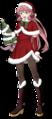Akashi NPC Christmas 2016 2.png