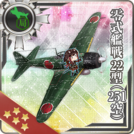 Type_0_Fighter_Model_22_(251_Air_Group)
